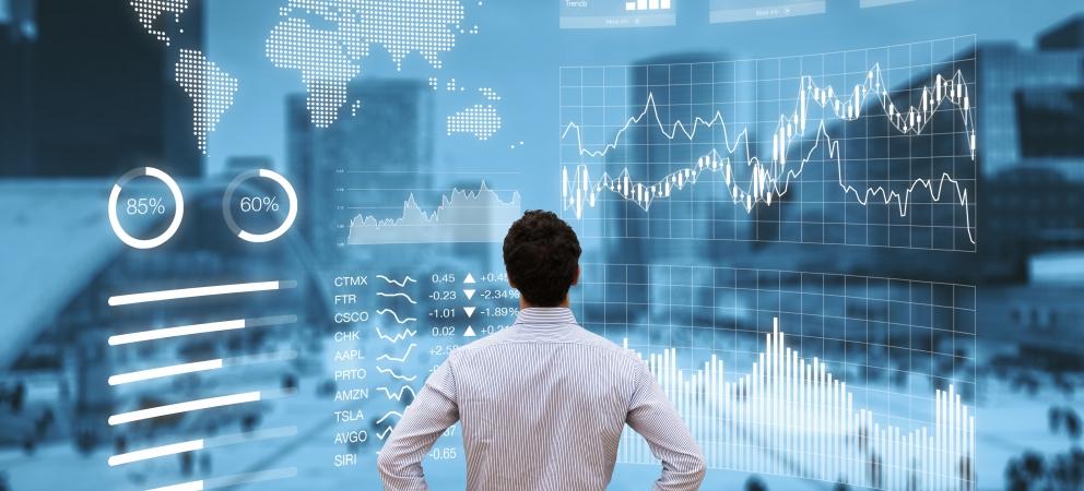 DATEV e.V.: Kein Monopol mehr bei Vollmachtsdatenbanken