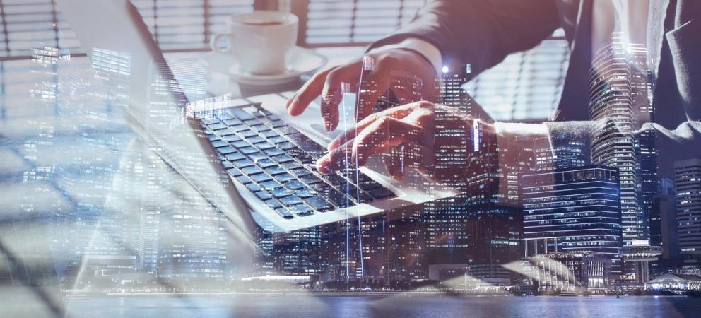 Wirtschaftsprüfer: Marktstrukturanalyse 2018 (Teil 2)