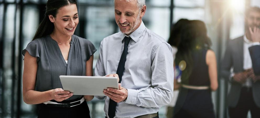 DAK Digitalisierungsreport 2019 gibt weiterhin verhaltene Aussichten