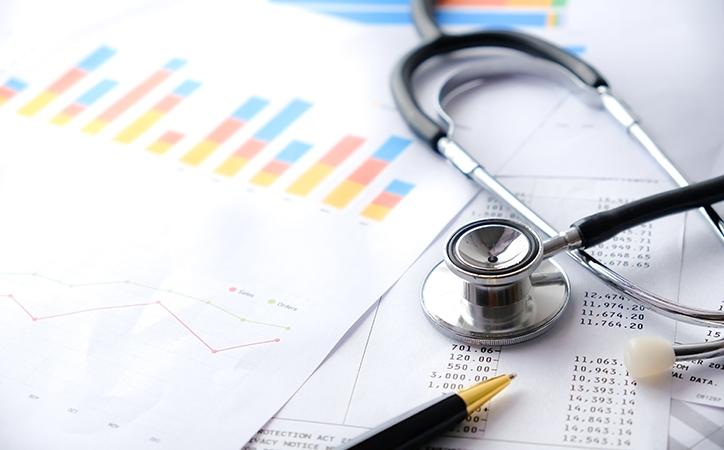 Schulterarthroskopie: Zweitmeinungsverfahren startet