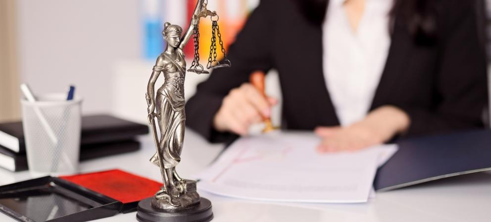 Honorarumsatz Rechtsanwälte (2): Ergebnisse der STAR-Umfrage 2018 online