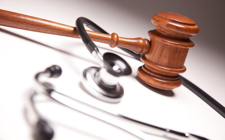 Gesetz zur Reform der Psychotherapeutenausbildung verabschiedet