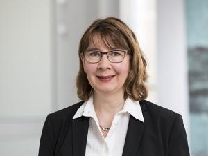 Verena Heinzmann