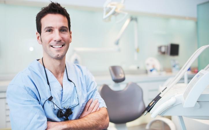 Zahnärzte müssen auch die Anforderungen der MDR erfüllen