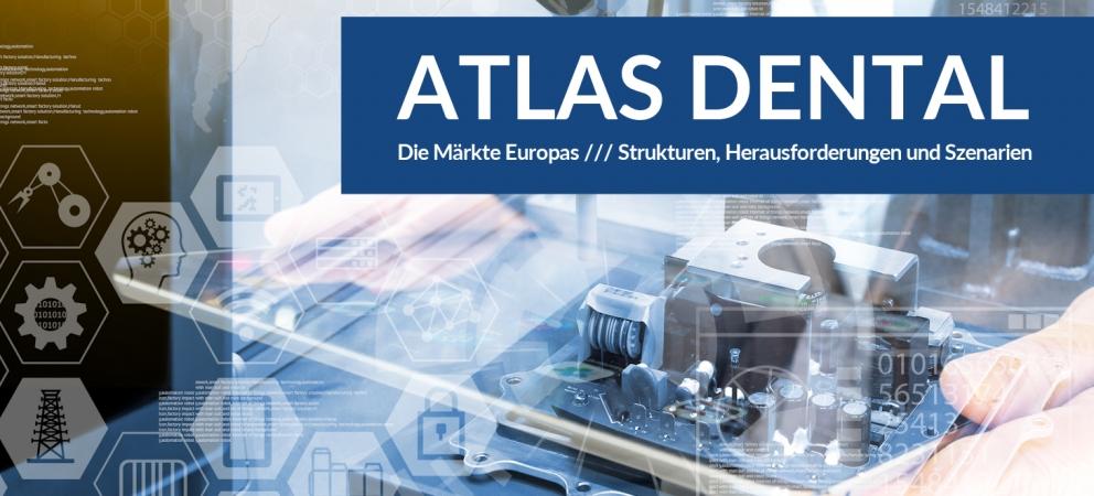 IDS 2019: Europäische Fachpressekonferenz