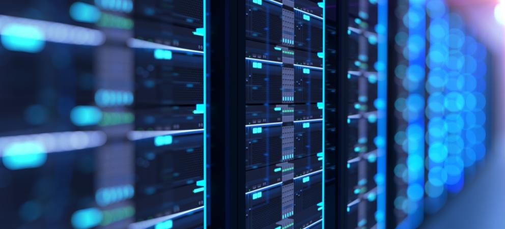 REBMANN RESEARCH tätigt umfangreiche Investitionen in eine absolut solide und moderne eigene IT-Infrastruktur